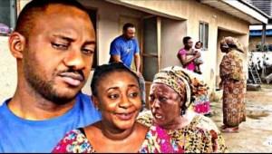 Video: Wealth Of Sorrow 1 - Latest Nigerian Nollywood Movies